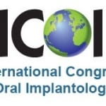 ICOI_Logo