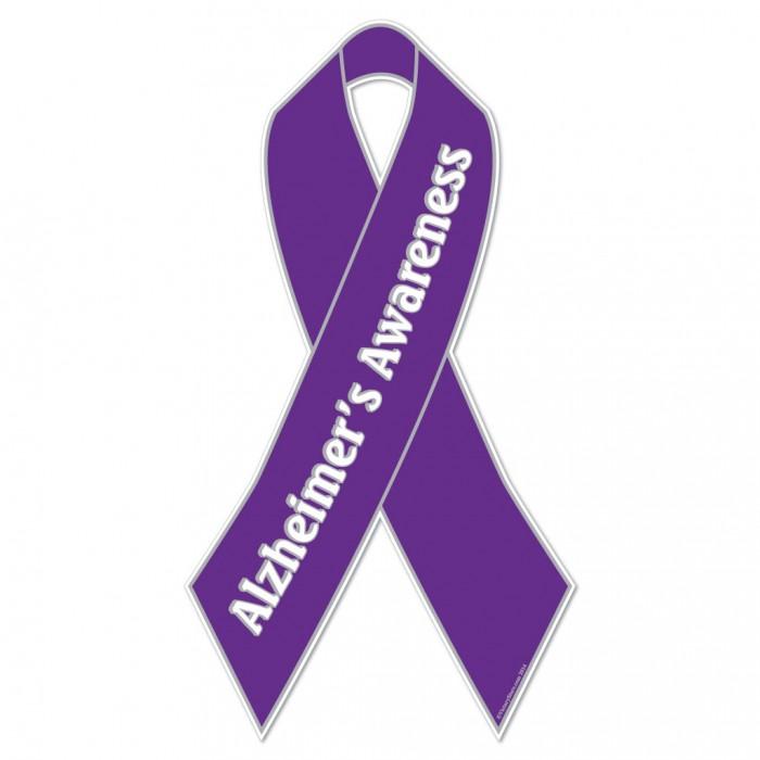 Help Support The Alzheimer S Association Of Greater